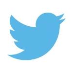 twitter_sponsor_box.jpg