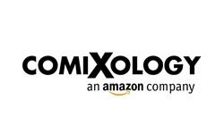 comixology_sponsor_box.jpg