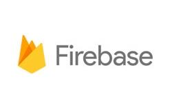 firebase_sponsor_box.jpg