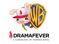 dramafever_sponsor_box.jpg