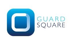 guardsquare_sponsor_box.jpg