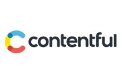 contentful_sponsor_box.jpg