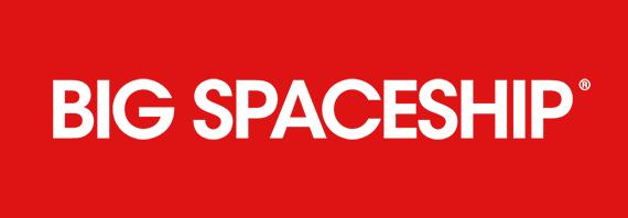 big_spaceship.png