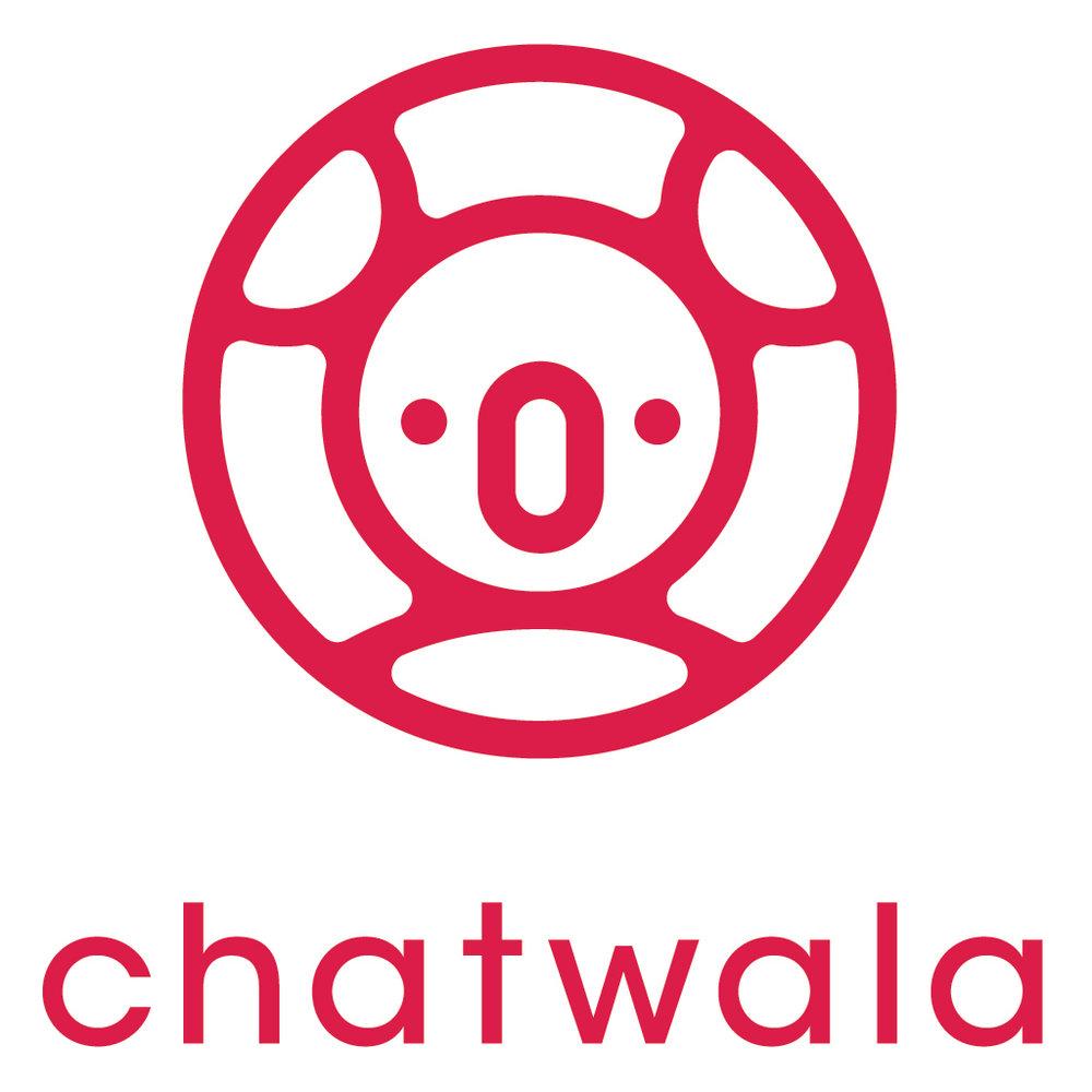 chatwala.jpg