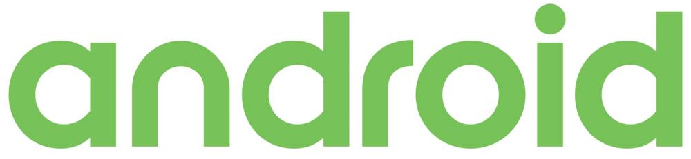 Android_logo_white.png