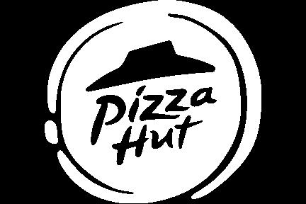 PizzaHut-logo-white.png