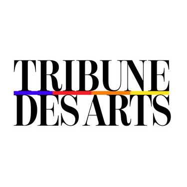 csm_tribune_des_arts_55cd06ad341.jpg