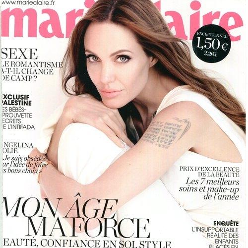 MONOGRAPHIE-MARIE-CLAIRE-FEVRIER-2015-COUV.jpg