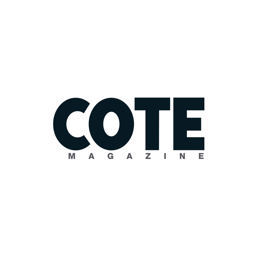 cote-magazine.png