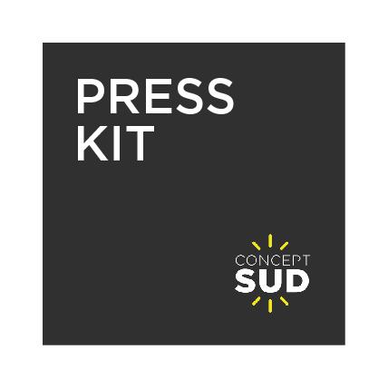 PressKit_Icon-02.jpg