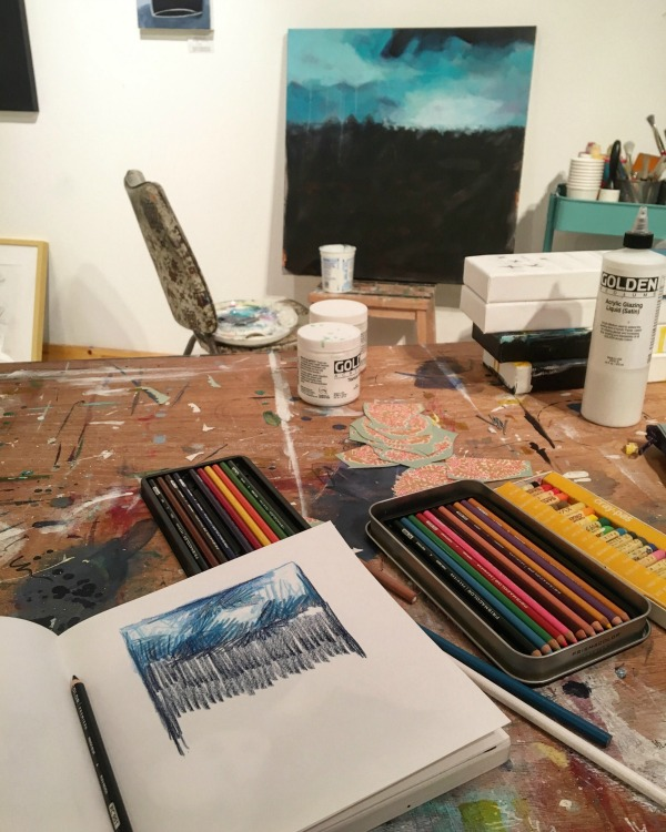 Studio Table.jpg