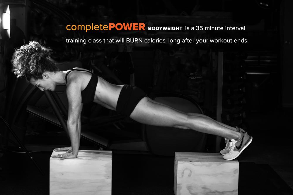 completePOWER(bodyweight) DISC.jpg