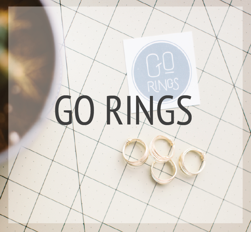 Go Rings Archive-01.png