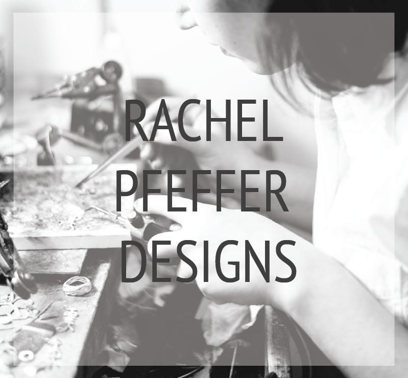 Rachel Pfeffer Archive-01.png