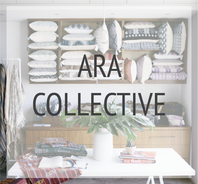 Ara collective Archive-01.png