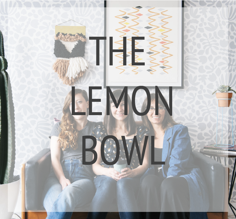 lemon bowl archive-01.png