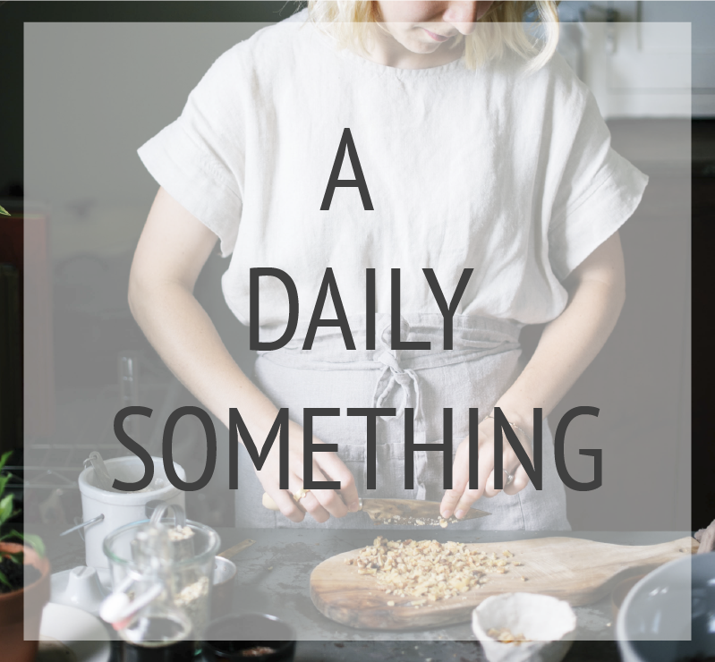 a daily something Archive-01.png