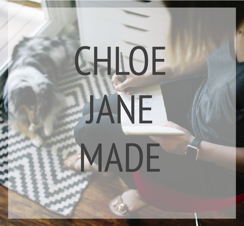 chloe jane Archive-01.png