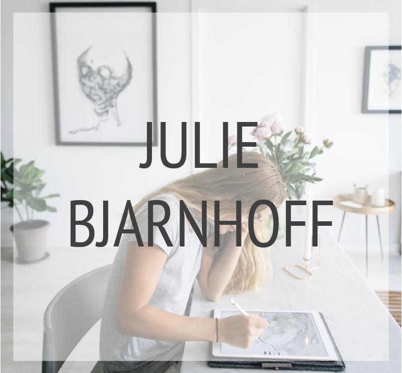 julie bjarnhoff Archive-01.png