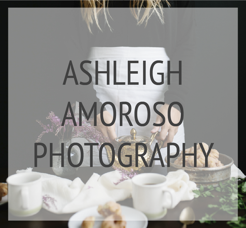 ashamor archive-01.png