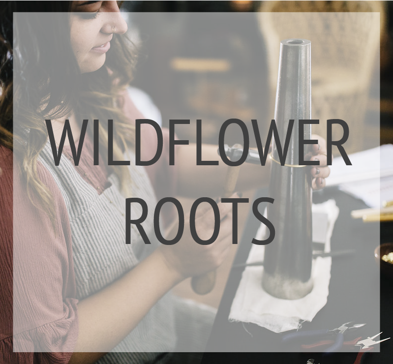 wildflower roots archive-01.png