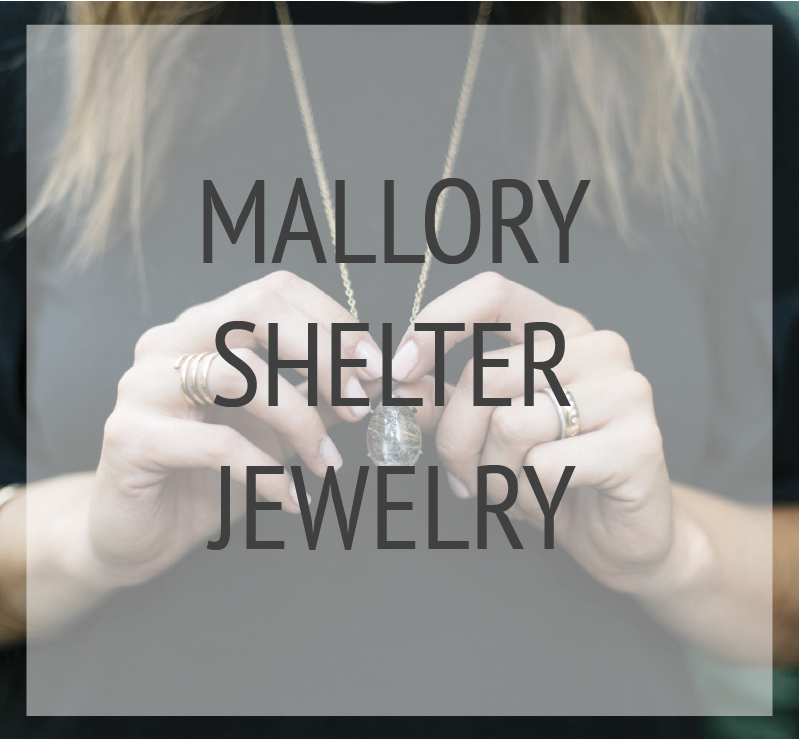 mallory shelter archive-01.png