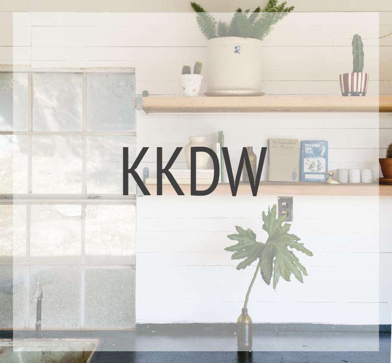 KKDW Archive-01.png