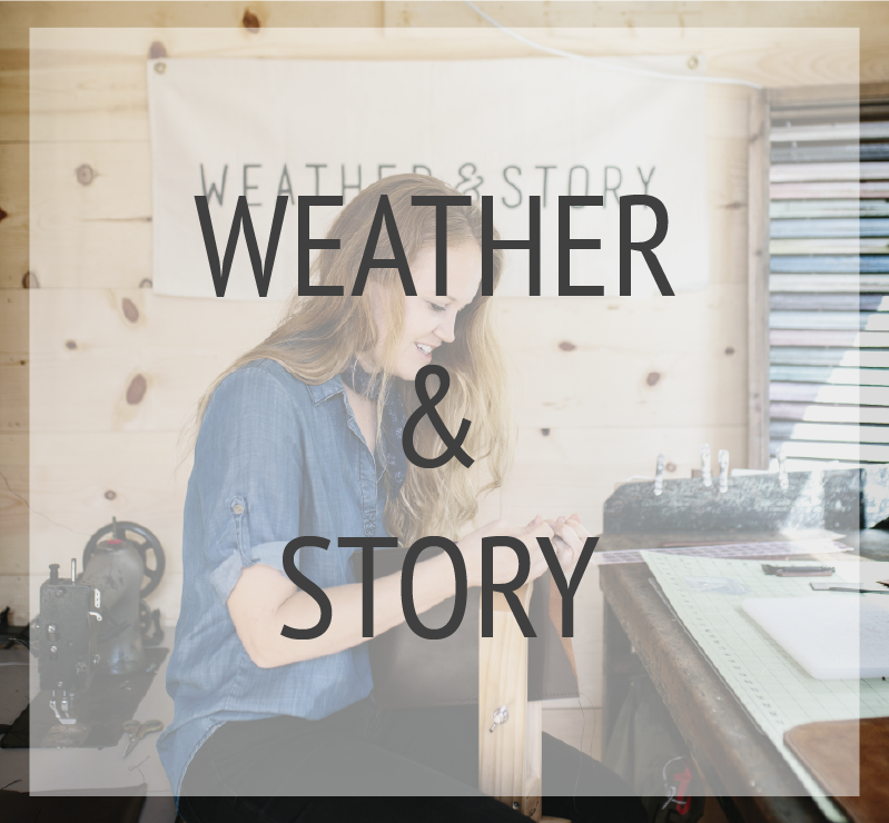weather and story archive-01.png