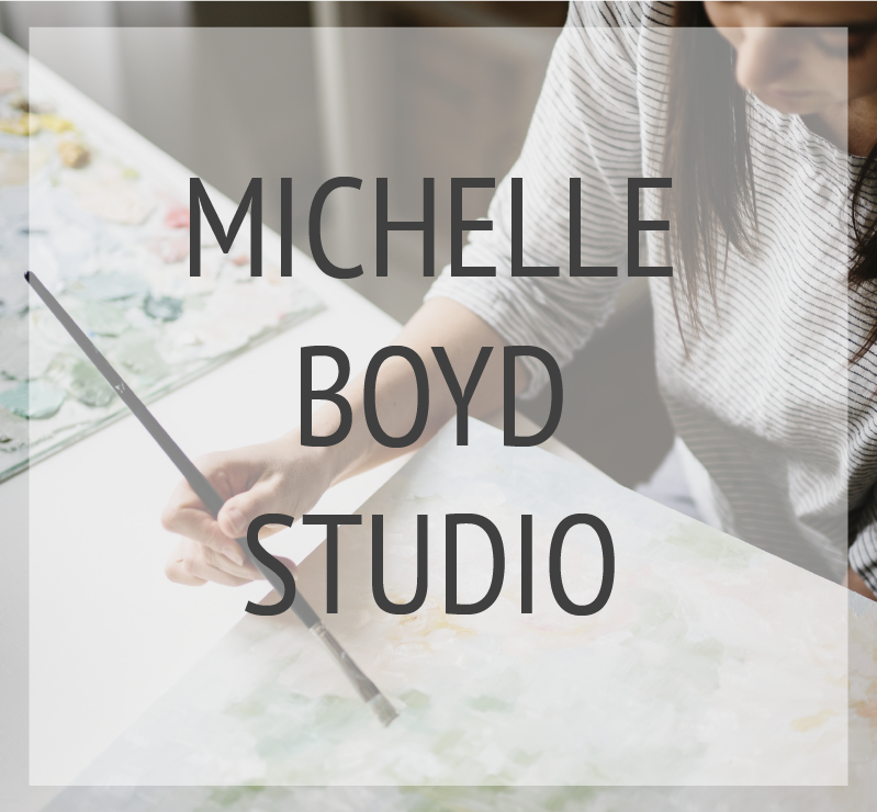 michelle boyd Archive-01.png