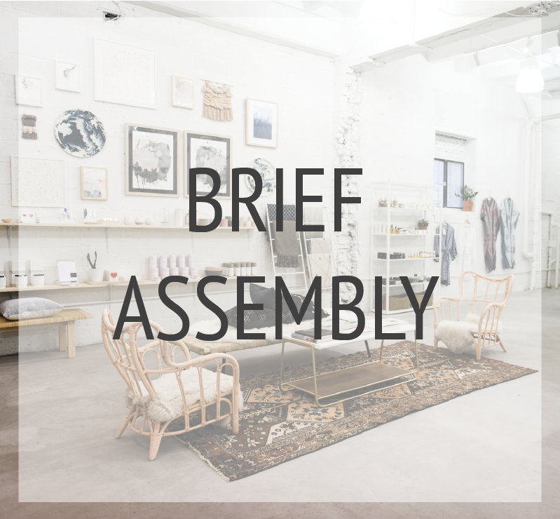 Brief Assembly Archive-01.png