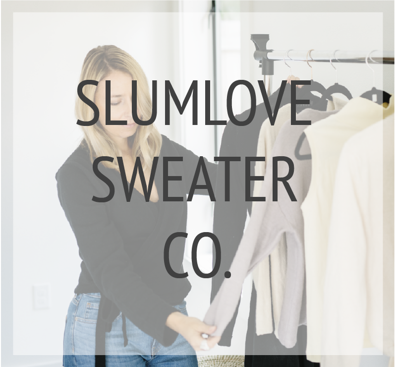 Slumlove Artist Archive-01.png
