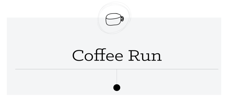 Coffee Run title.png