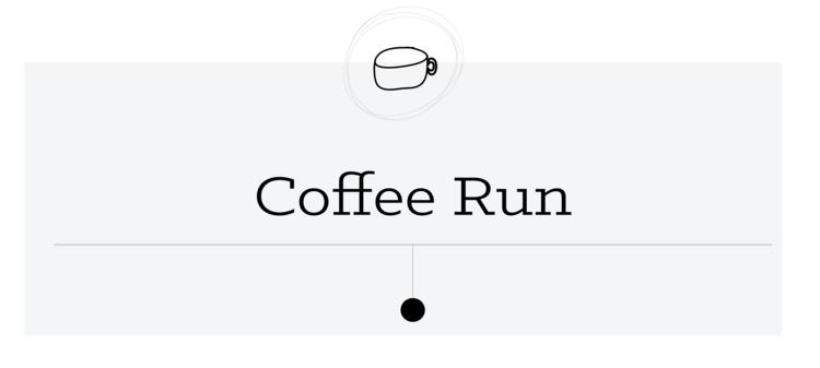 Coffee Run title.png