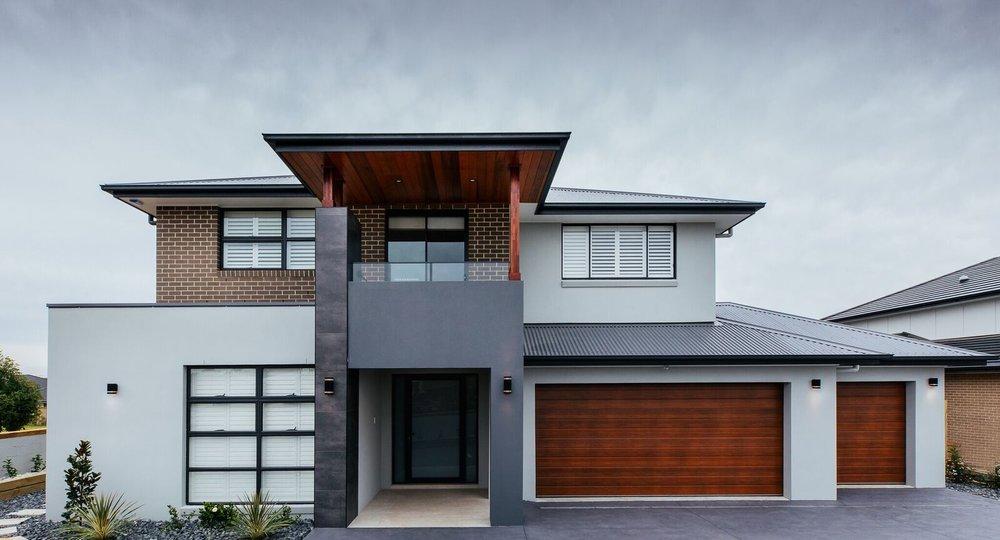 1 - New Home.jpg