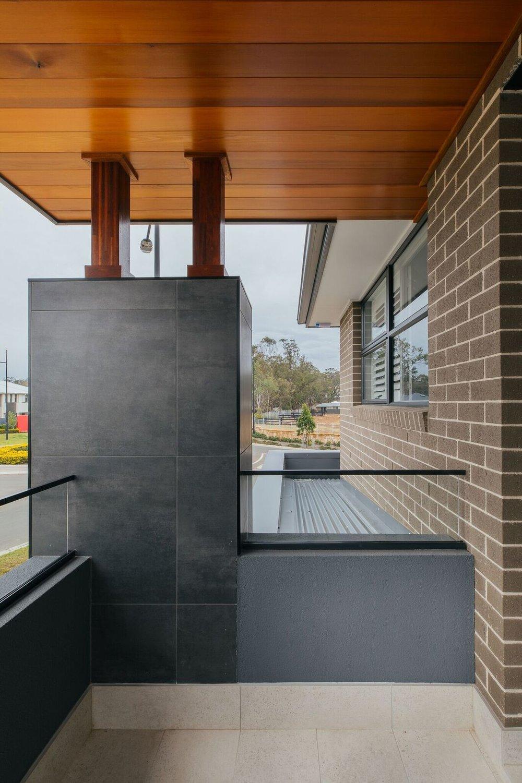 2 - New Home Detail.jpg