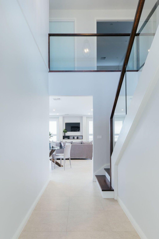 2 - New Home Entry.jpg