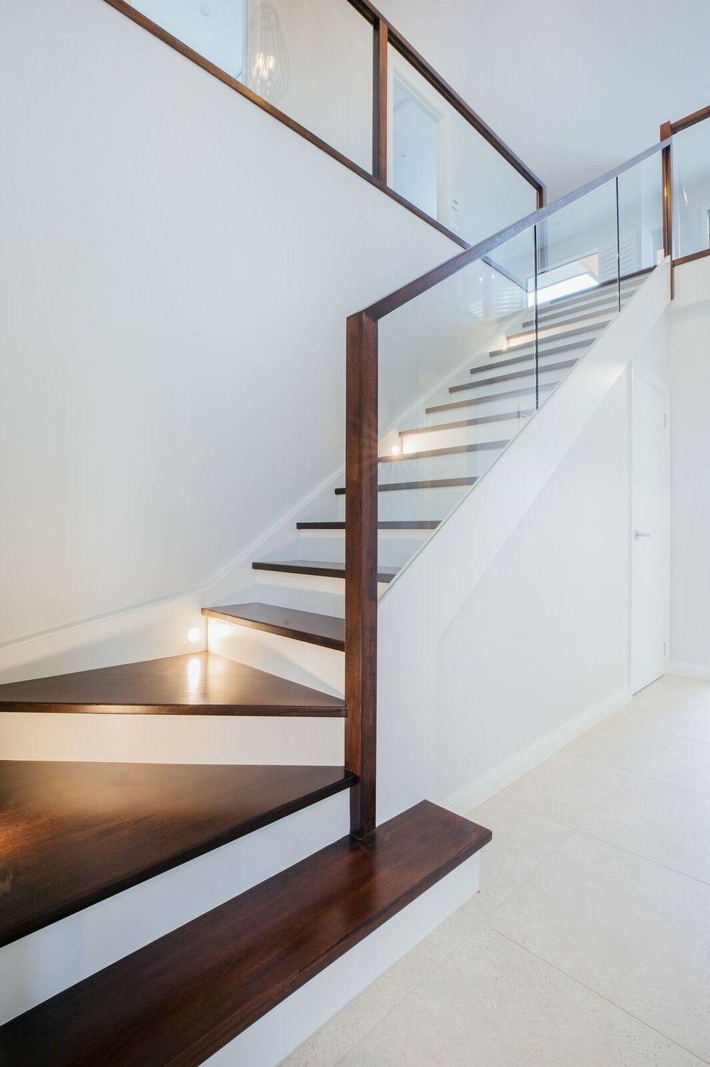 3 - New Home Stairs.jpg