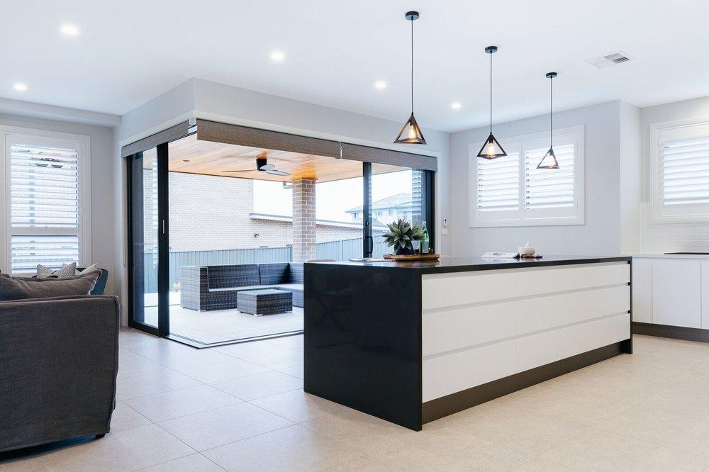 4 - New Home Open Plan.jpg