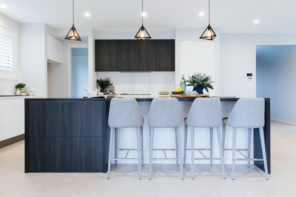 6 - Architectural Design Kitchen.jpg