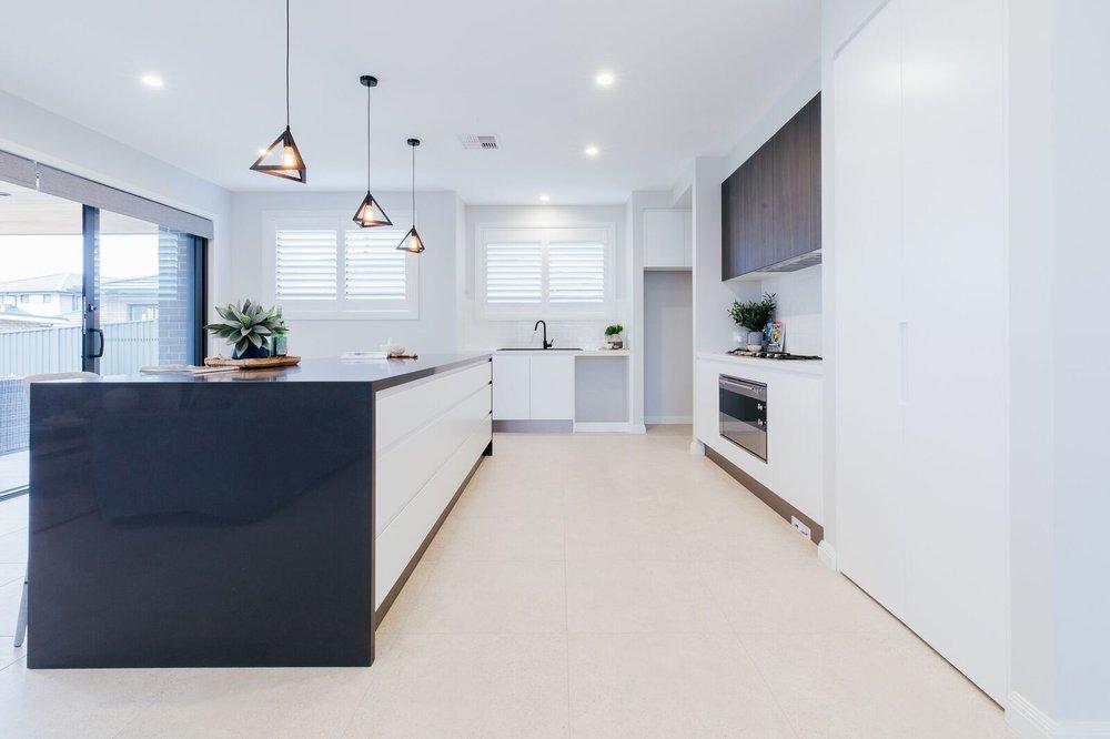 7 - New Home Open Plan.jpg