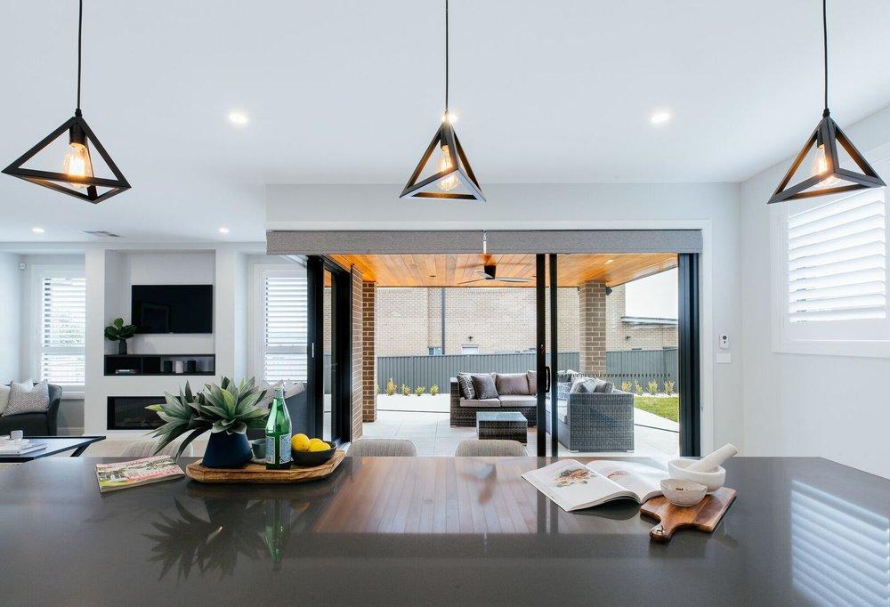 8 - Drafting Interior Design.jpg