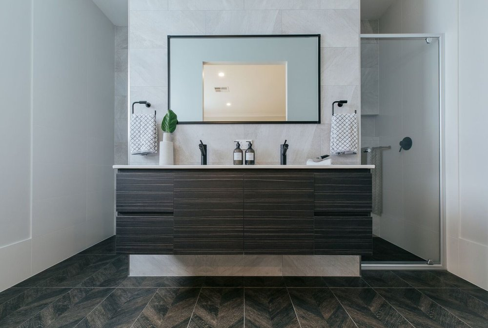 10 - Architectural Design Bathroom.jpg