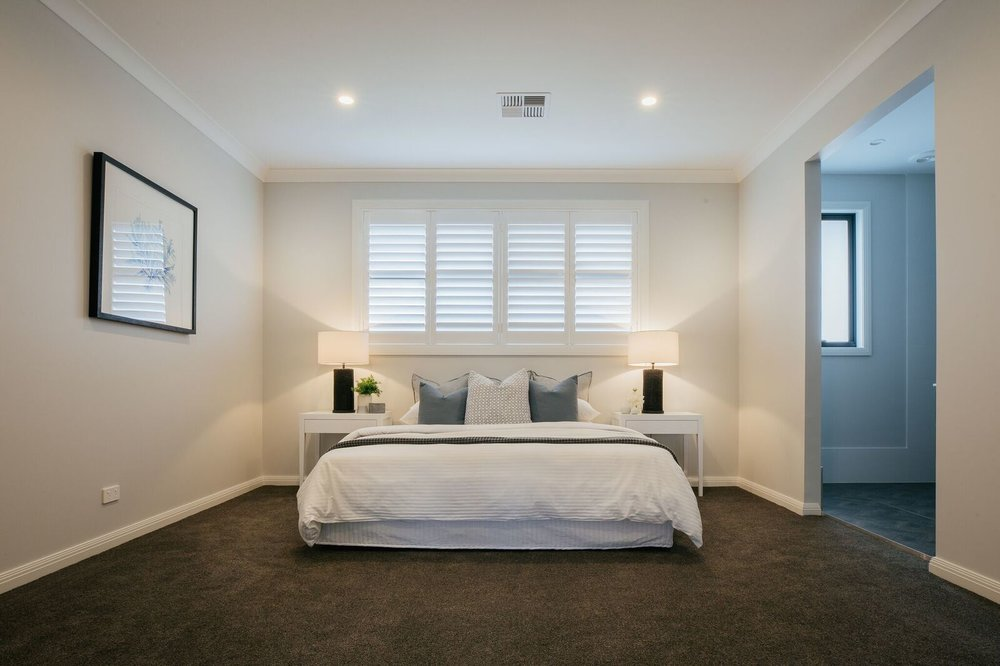 11 - Architectural Drafting Master Bedroom.jpg
