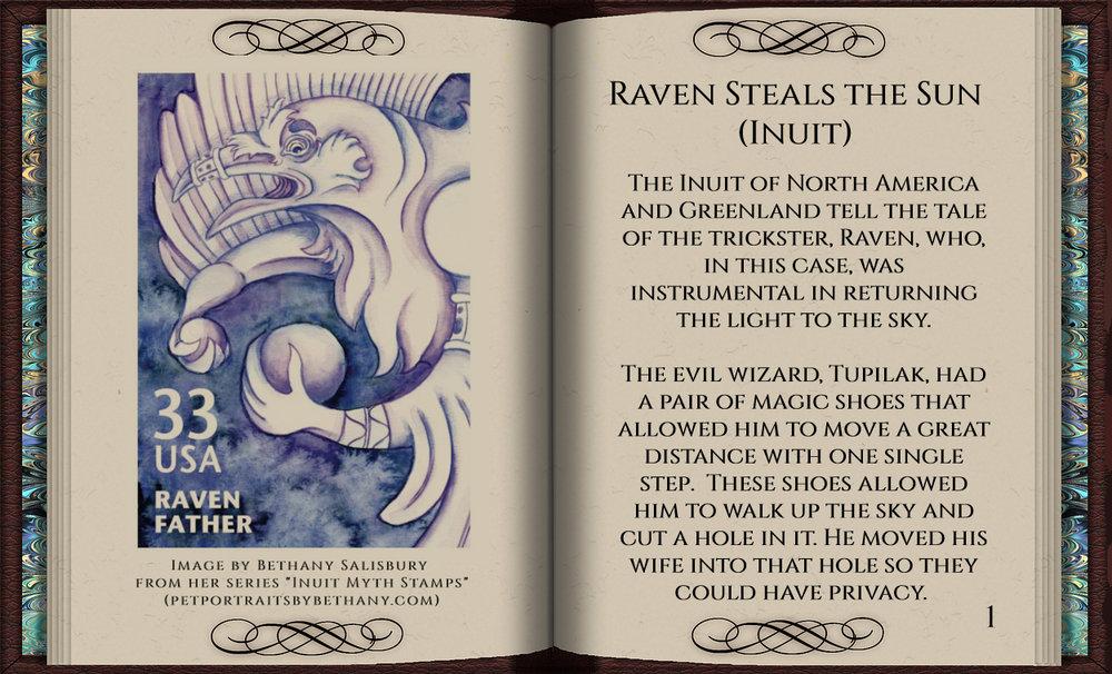 SL story book Raven pg 1 npic.jpg