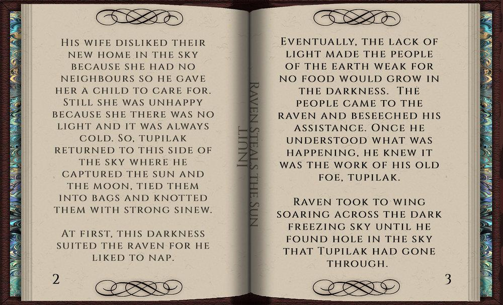 SL story book Raven pg2_3.jpg