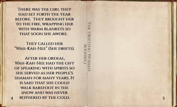 SL story drifting woman pg4_5.jpg