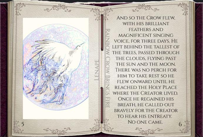 SL story rainbow crow pg 5_6a.jpg