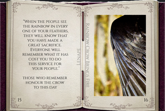 SL story rainbow crow pg15_16.jpg