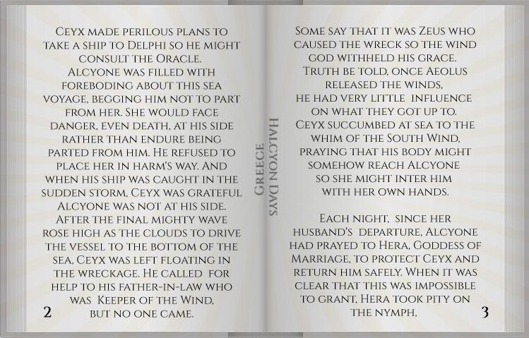 SL story book Halcyon 2_3a.jpg