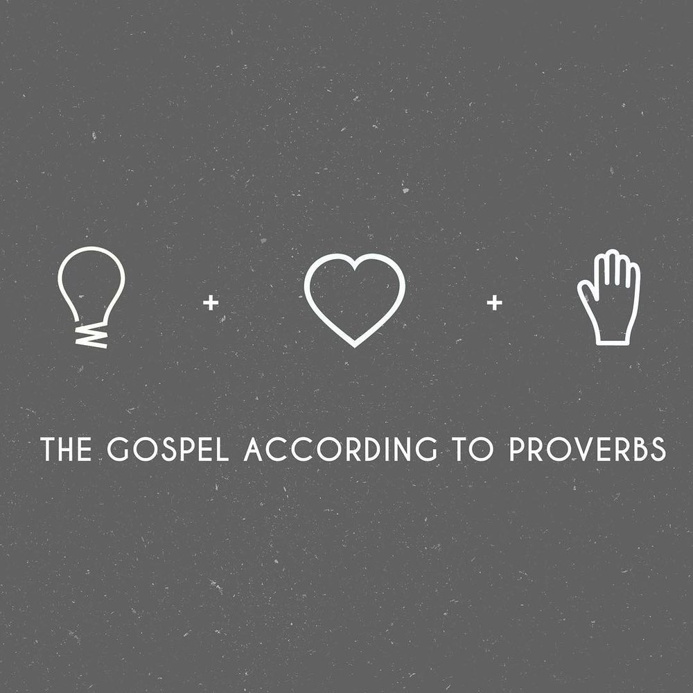 Proverbs (Square).jpg